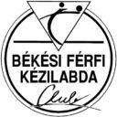 Békési FKC