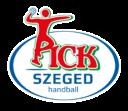 Pick Szeged